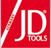 JD TOOLS - GERMANY