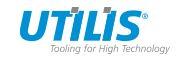 UTILIS TOOLS - SWISS