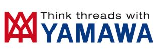 YAMAWA Co.,LTD